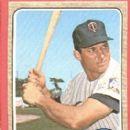 Bob Allison - 272 x 367