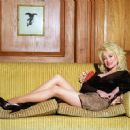 Dolly Parton - 454 x 356
