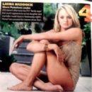 Laura Haddock - 454 x 471