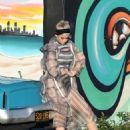 Katy Perry – Photoshoot in Miami - 454 x 629