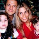 Palomo Ricco Family - 400 x 267