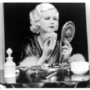 Dinner at Eight - Jean Harlow - 454 x 364