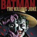 Batman: The Killing Joke (2016) - 454 x 682
