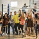 Bring It On: Fight to the Finish - Holland Roden - 454 x 303