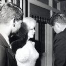 Marilyn Monroe - 454 x 359