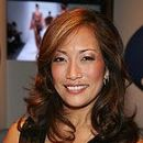 Carrie Ann Inaba - 145 x 200