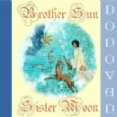 Donovan - Brother Sun, Sister Moon