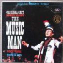 The Music Man 1957 Musical Robert Preston - 300 x 300