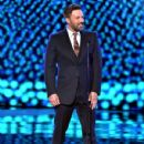 Ben Affleck-July 15, 2015-The 2015 ESPYS - 430 x 600