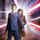 Dr. Who - 400 x 289