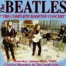 Complete Rooftop Concert 1