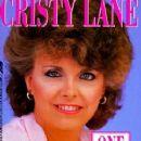 Cristy Lane - 241 x 400
