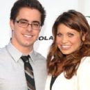 Danielle Fishel and Tim Belusko - 293 x 473