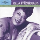 The Universal Masters Collection: Classic Ella Fitzgerald