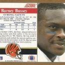 Barney Bussey - 350 x 253