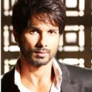 Shahid Kapoor newest photoshoots 2012