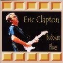 The Budokan Blues