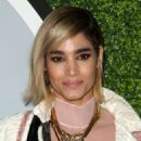 Sofia Boutella – 2017 GQ Men of the Year Awards in Los Angeles