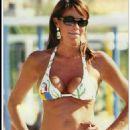 Cristina Parodi - 454 x 715