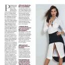 Emily Ratajkowski – Cosmopolitan Chile Magazine (November 2018)
