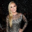 Lindsey Vonn – Naeem Khan Fashion Show in New York