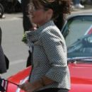 Sarah Palin - 271 x 800