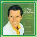 Andy Williams,Christmas,