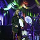 Robert Plant @ Brooklyn Bowl, 10/9/14