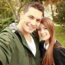 Cagatay Ulusoy and Gizem Karaca