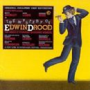 The Mystery Of Edwin Drood - 1985 - Music By Rupert Holmes - 300 x 300
