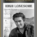 High Lonesome - 214 x 317
