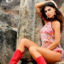 Claudia Abusada - 454 x 695