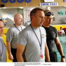 Bob Watson, Butch Flythe, Kevin Costner, Neal McDonough. © Touchstone Pictures and Holding Pictures Distribution Co., LLC. All rights reserved. Photo Credit: Ben Glass. - 454 x 324