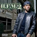 Lloyd Banks - H.F.M.2 (Hunger For More 2)