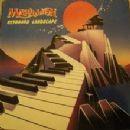 Marillion - Keyboard Landscape