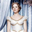 Julie Andrews - 373 x 559