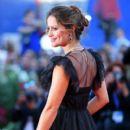 Lola Ponce- Opening Ceremony and 'La La Land' Premiere - 73rd Venice Film Festival