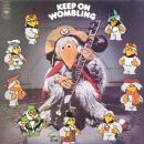 The Wombles - Keep on Wombling