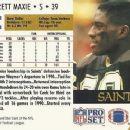Brett Maxie - 350 x 246