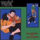 Panic Album - Movers And Shakers