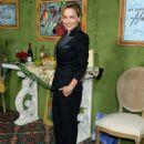 Emilia Clarke – 'My Dinner with Herve' Premiere in LA