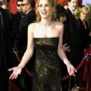 The 73rd Annual Academy Awards - Winona Ryder (2001) - 236 x 402