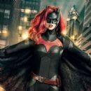 Batwoman - Ruby Rose - 454 x 454