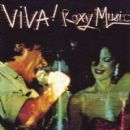 Viva ! The Live Roxy Music Album