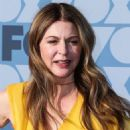 Jane Leeves – FOX Summer TCA 2019 All-Star Party in Los Angeles - 454 x 568