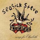 Seasick Steve - ...Songs for Elisabeth