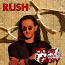 Rush - 1991-11-16: Hope & Glory: John F. Savage Hall,Toledo, OH, USA