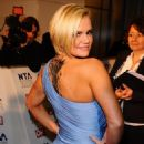 Kerry Katona - National Television Awards in London - 26.01.2011 - 454 x 665