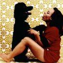 Jacqueline Susann - 340 x 334