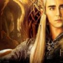 The Hobbit: The Desolation of Smaug - Lee Pace - 454 x 283